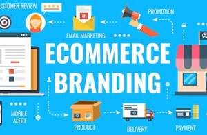 eCommerce Web Design Burgess Hill (01444)