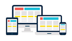 Website Design Barnet (EN4)